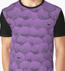 member berries Graphic T-Shirt