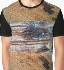 Escape to the Sea Graphic T-Shirt