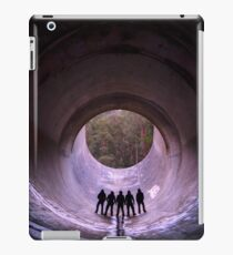 The Light Junkie Misfits... iPad Case/Skin