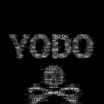 YODO by ReverendBJ
