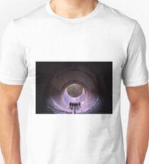 The Light Junkie Misfits... Unisex T-Shirt