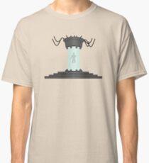 Star Wars Rogue One Darth Vader Bacta Tank Classic T-Shirt