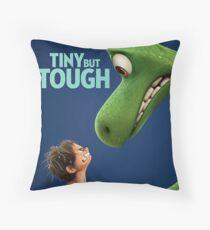 The Good Dinosaur 2015 - 1 Throw Pillow