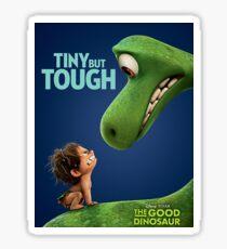 The Good Dinosaur 2015 - 1 Sticker