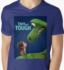 The Good Dinosaur 2015 - 1 T-Shirt