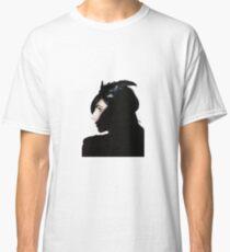 pj harvey Classic T-Shirt