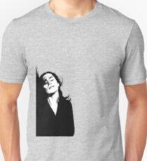 pj harvey T-Shirt