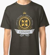Magic The Gathering - Combo Life Classic T-Shirt