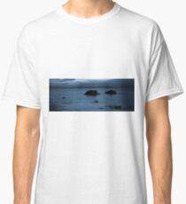 Donegal Blues Classic T-Shirt