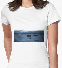 Donegal Blues T-Shirt