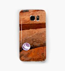 Uganda.2 || Fall 2014 Samsung Galaxy Case/Skin