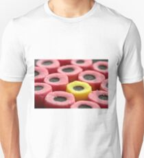 Allsorts Unisex T-Shirt