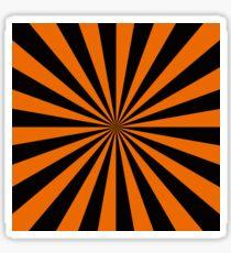 Hillevi Hochberg Designs Sticker