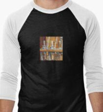 Windeward Bound T-Shirt