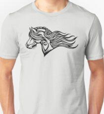Gypsy Breeze T-Shirt