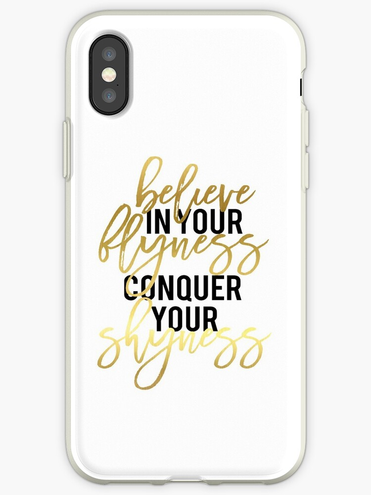 image about Printable Phone Case named Gold Foil Quotation prints Printable artwork Inspirational estimate printable wall artwork calligraphy print typography print house decor wall apple iphone Situation by way of Nathan