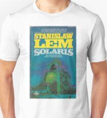 Solaris T-Shirt