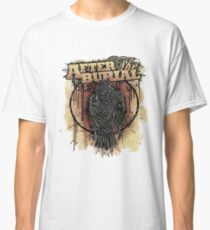 the burial Classic T-Shirt