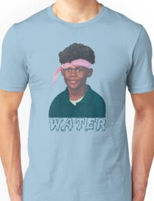 Ugly God X Water Unisex T-Shirt