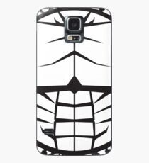 Exercise Physiology High-quality unique cases & covers for Samsung