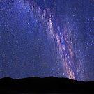 Avon River - Western Australia  by EOS20