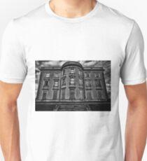 Loftus Hall T-Shirt