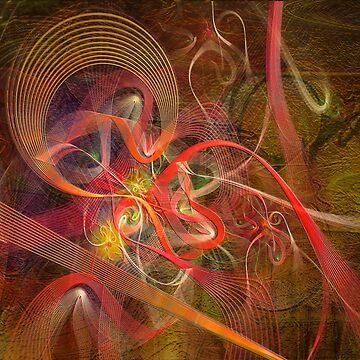 Lite Brigade - By John Robert Beck by studiobprints