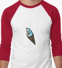 ice cream ok ! T-Shirt