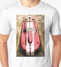 Dodge Viper Unisex T-Shirt