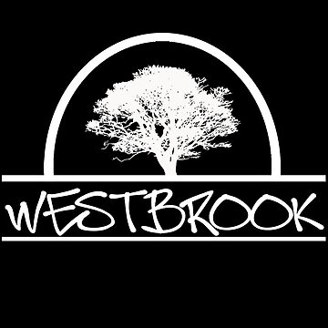Westbrook by Chavo2k6