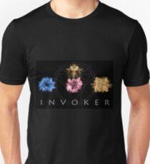 Invoker - Dota 2 T-Shirt