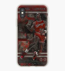 abb2e5cfd9f428 Chicago Bulls iPhone cases   covers for XS XS Max