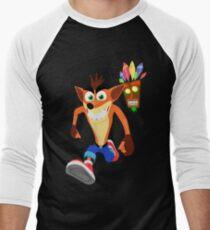 FunnyBONE - Crash 3 T-Shirt