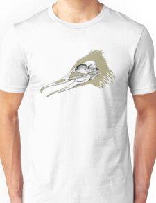 Crazy Ducky T-Shirt