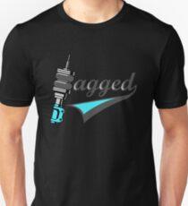 Bagged (3) T-Shirt