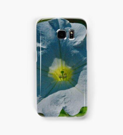 Heart of the Matter Samsung Galaxy Case/Skin