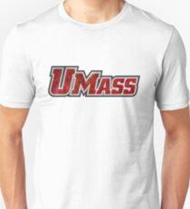 Galaxy UMass T-Shirt