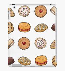 Cookies iPad Case/Skin