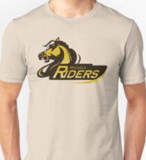 Whiterun Riders T-Shirt