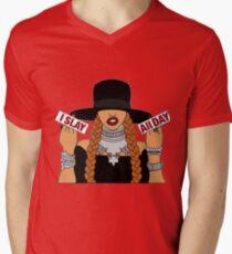 Slaying T-Shirt