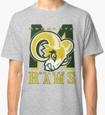 Markarth Golden Rams Classic T-Shirt