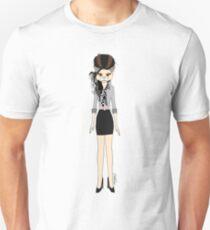 Amy Cat T-Shirt