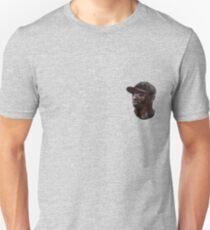 Baseball Cap Unisex T-Shirt