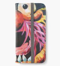 Animal Kingdom! iPhone Wallet/Case/Skin