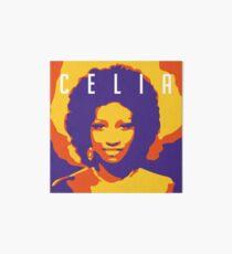 Celia Art Board