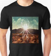 Danger Days: The True Lives of the Fabulous Killjoys Unisex T-Shirt