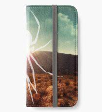 Danger Days: The True Lives of the Fabulous Killjoys iPhone Wallet/Case/Skin