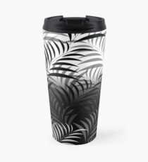 forest 1 Travel Mug