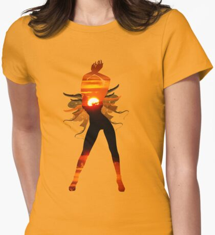 sungoddess T-Shirt