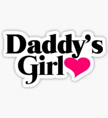 Daddys Girl Gifts Merchandise Redbubble